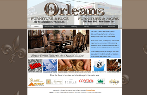 Orleansfurniture